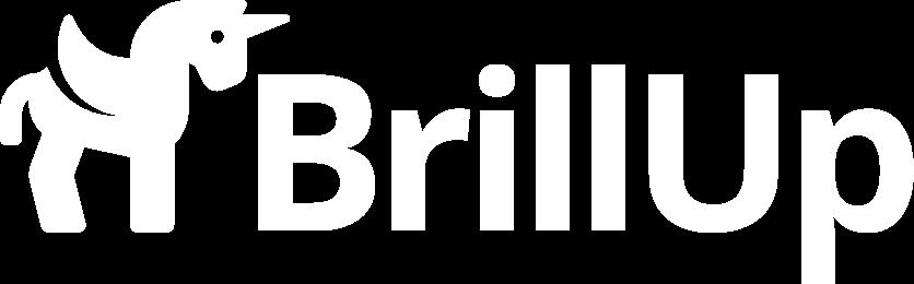 BrillUp